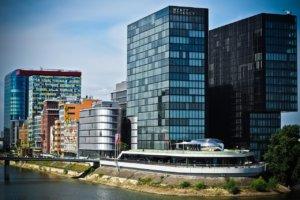 Wir laden ein – besucht uns in Düsseldorf